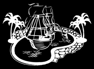 Captain Cook Pool & Spa logo